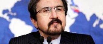 اعدام محمد ثلاث،ربطی به باورهای شخصی وی نداشت / سخنگوی وزارت خارجه